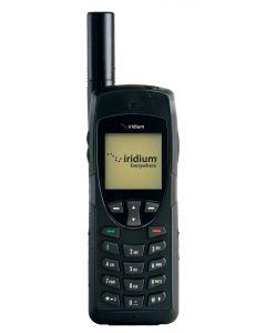 9555 IRIDIUM