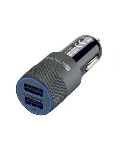 Caricatore per auto / USB