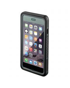 Custodie impermeabili per smartphone Iphone 11