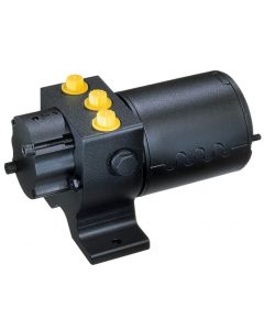 Pompe idrauliche reversibili Pompa T1