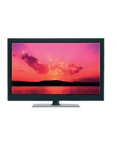 "Televisore LED HD ""Stanline"""