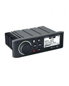 Lecteur marine audio stéréo RA70