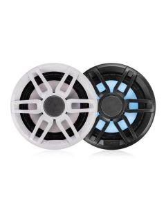 "Haut-parleurs Series XS LED Sports 6.5"""