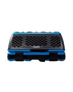 Stereo Active Waterproof Blu