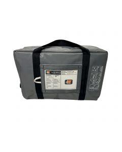 Zattera offshore ISO 9650-I Bag