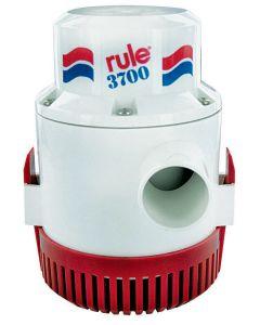 Pompa ad immersione RULE