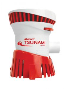 Pompa Tsunami T500 - 1890 L/h