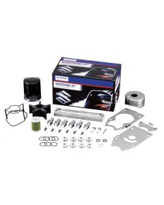 Kit entretien moteurs Suzuki