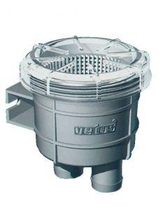Filtro acqua Tipo 140