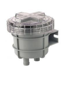 Filtro acqua Tipo 330