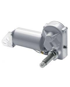 Motore del tergicristallo