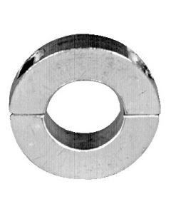 Collare stretto Ø 22 mm