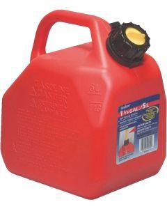 Tanica Scepter benzina 5 L