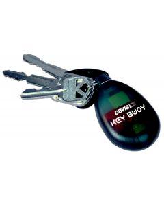 Porta-chiavi key Buoy
