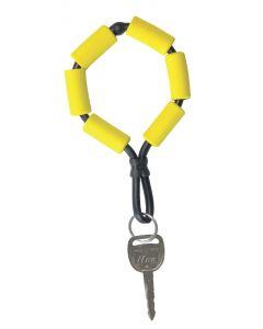 Porta-chiavi galleggiante