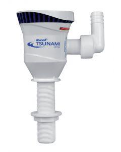 Pompe aérateur TSUNAMI T800