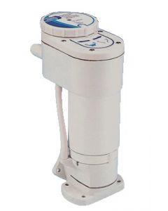 Pompa elettrica per WC