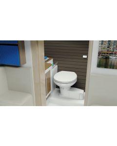 WC elettrico Maxlite