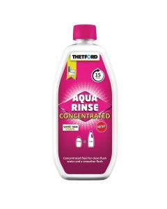 Additif nettoyant Aqua Rinse concentré