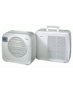 Climatizzatore portatile 2400 Btu/h