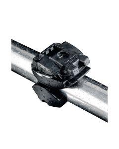Base montaggio su tubo ROKK MINI