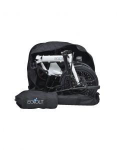 Borsa per il trasporto pour vélos Eovolt