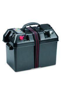 Portabatterie Power Center