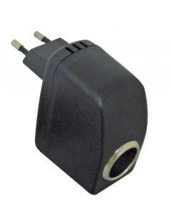 Inverter 220/12 V