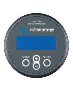 Moniteur de batterie BMV 700