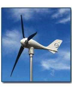 Generatore eolico 350
