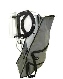 Idrogeneratore Cruising Kit di collegamento stagno