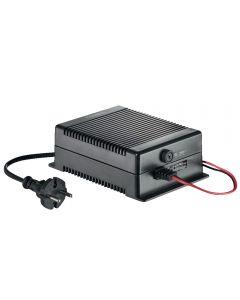 Convertitore 220V/12V/24V per BD35F