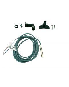 Sensore per conta catena in kit