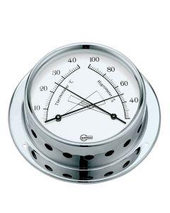 Termometro Igrometro