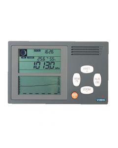 Barometro elettronico A4000.2 VION