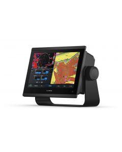 Combiné GPSMAP 723xsv GARMIN