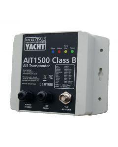 Transpondeur - Emetteur/Récepteur AIS AIT1500