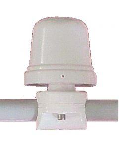 Supporto per pulpito per detettore di radar Mer-Veille