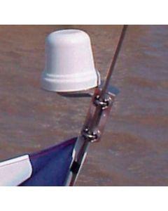 Supporto paterazzo Ø 6 per detettore di radar Mer-Veille