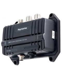 Trasmettitorericevitore AIS700