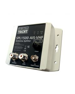 Splitter d'antgenna SPL1500