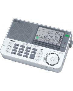 Radio ricevitori marini SANGEAN ATS 909X