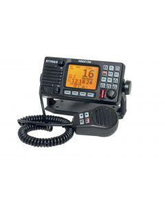 VHF RT-750 V2