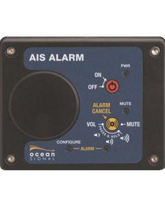Allarme AIS