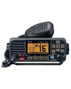 VHF IC-M330GE