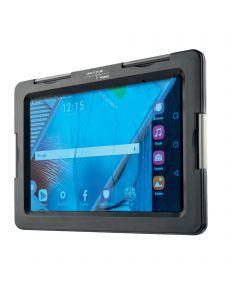 Custodie impermeabili per tablet iPad Air 2PRO 9.7