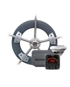 Pilota EV-100 Wheel
