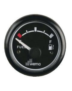 Indicatore livello carburante 12 V