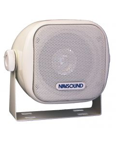 Altoparlante stagno con supporto Navsound