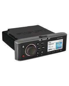 Lecteur marine audio stéréo 755